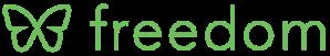 app-ui-logo-green-b7ab567955d71fb1e2b77c05a09e8a0e03d3820ab744f028d526f949cdece2ab