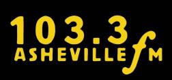 asheville_fm_logo