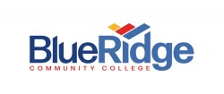blueridgecc-color-logo_2019