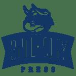 bull-city-press-150x150