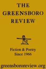 greensbororeviewj-200x300