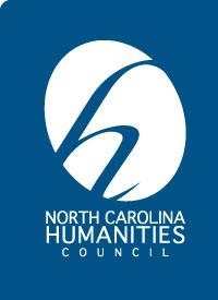 logo-front1