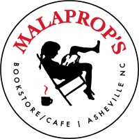 malaprops_logo_circle_red_wht_blk