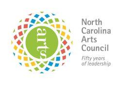 NCAC_logo