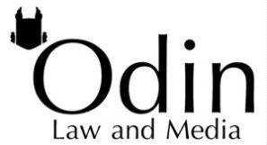 odin-black-10-300x163