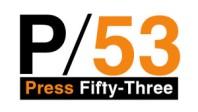 p53-bar-logo-sm-300x171