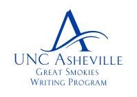 wordmark_great_smokies_writing_program_-rgb_blue